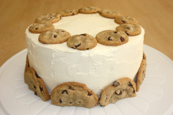 cookie cake side 2